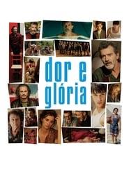 Dor e Gloria