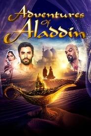 Aventuras de Aladdin