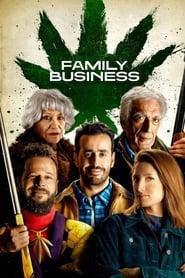 Flagrantes de Família 2ª Temporada