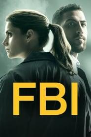 FBI 2ª Temporada