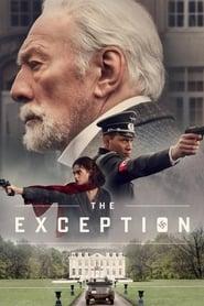 A Exceção