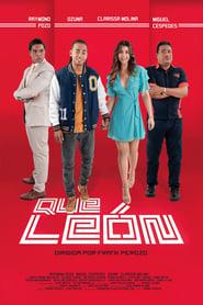 Qué León Online