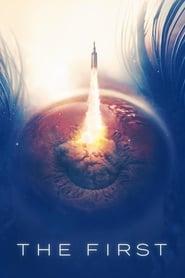 The First – Viagem a Marte 1ª Temporada