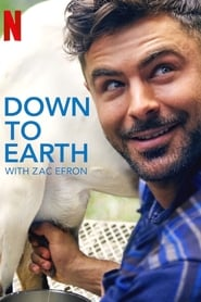 Curta Essa com Zac Efron 1ª Temporada
