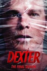 Dexter 8ª Temporada