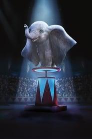 Dumbo Torrent