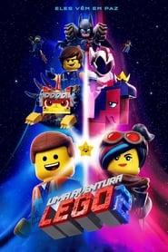 Uma Aventura LEGO 2 Torrent