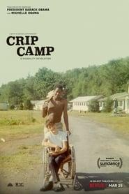 Crip Camp – Revolução pela Inclusão