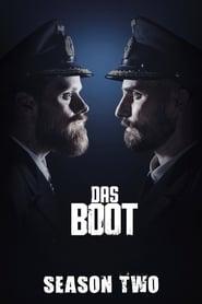 Das Boot 2ª Temporada