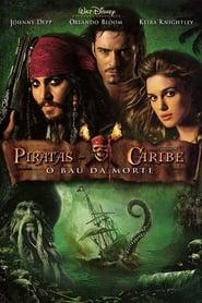 Piratas do Caribe: O Baú da Morte