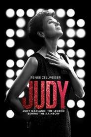 Judy: Muito Além do Arco-Íris Online
