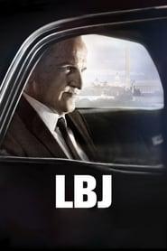 LBJ: A Esperança de Uma Nação