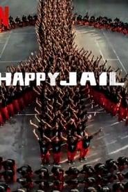 Livres na Cadeia 1ª Temporada