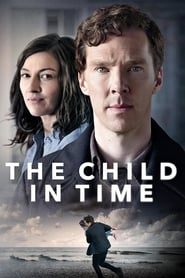 The Child in Time [2018]