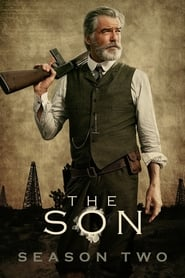The Son 2ª Temporada Torrent