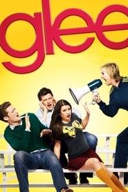 Glee 1ª Temporada Torrent