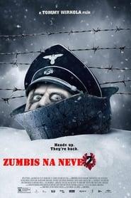 Zumbis na Neve 2 Torrent