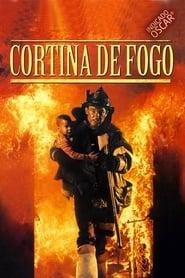Cortina De Fogo