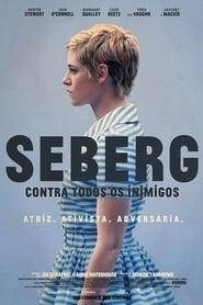Seberg - Contra Todos