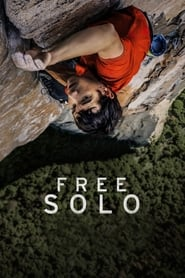 Free Solo Torrent