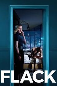 Flack 1ª Temporada