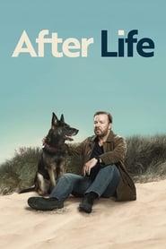 After Life 1ª Temporada