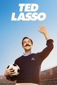 Ted Lasso 1ª Temporada