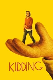 Kidding 2ª Temporada