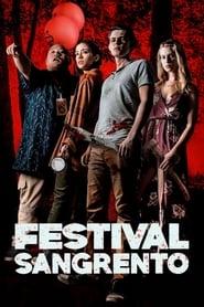 Festival Sangrento Online