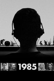 1985 Torrent
