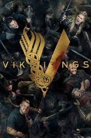 Vikings 5ª Temporada Torrent