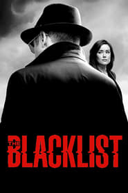 The Blacklist 6ª Temporada