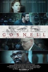 Gosnell: O Julgamento do Maior Assassino em Série da América