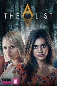 The A List 1ª Temporada