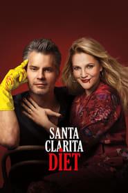 Santa Clarita Diet 3ª Temporada