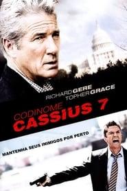 Codinome Cassius 7 Online