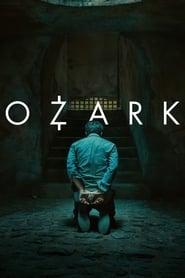 Ozark 3ª Temporada