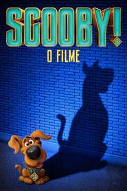 Scooby! – O Filme