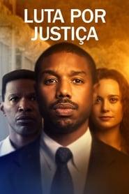 Luta por Justiça