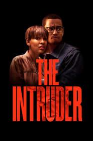 The Intruder Torrent