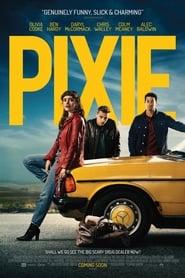 Pixie