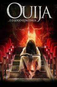 Ouija 3 – E o Jogo Continua Torrent