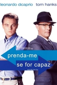 Prenda-me Se For Capaz Torrent