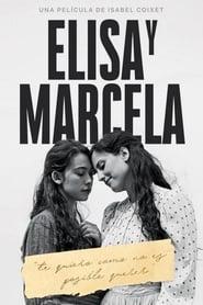 Elisa e Marcela Torrent