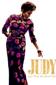Judy – Muito Além do Arco-Íris