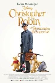 Christopher Robin: Um Reencontro Inesquecível