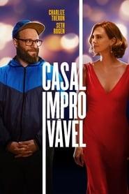 Casal Improvável Online