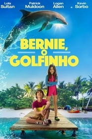 Bernie, o Golfinho