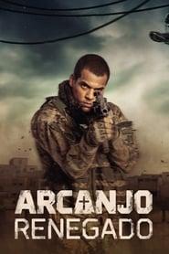 Arcanjo Renegado 1ª Temporada