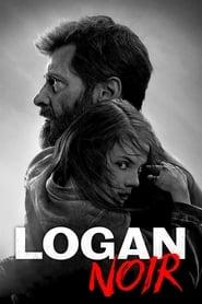 Logan NOIR EDITION